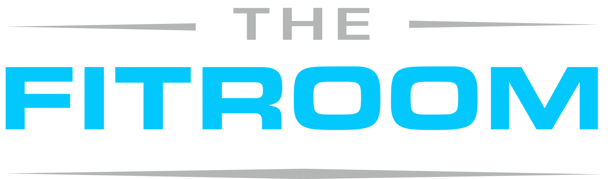 The FitRoom